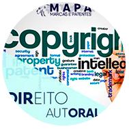 Registro-Direito-Autoral