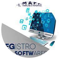registro-de-softwares